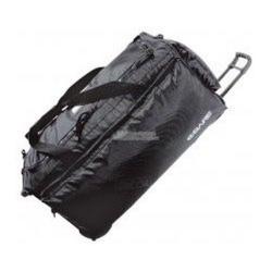 Taška na kolečkách WHEELED DUFFEL BAG, Bare