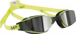 Brýle plavecké XCEED Michael Phelps, Aquasphere