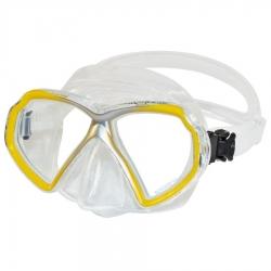 Maska X-CONTACT 2 MINI, Beuchat
