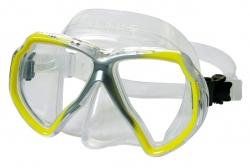 Maska X-CONTACT 2, Beuchat
