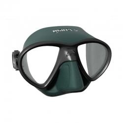 Maska X-FREE, Mares