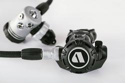 Automatika APEKS XL4/DB4 DIN 300 bar