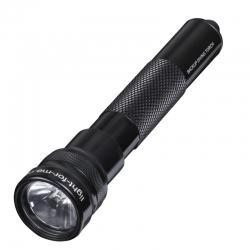 Svítilna LED záložní XML, Light For Me
