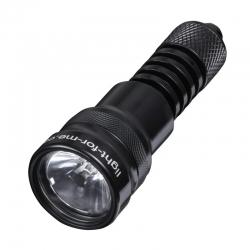 Svítilna LED záložní MINI XML, Light For Me