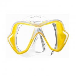 Maska X-VISION LIQUID SKIN, Mares