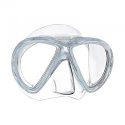 Maska X-VU, Mares